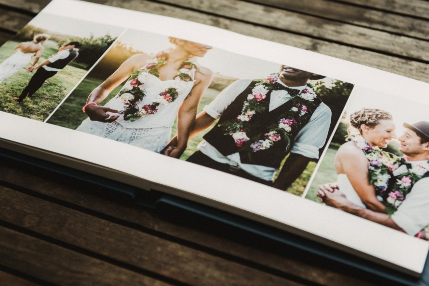 She Takes Pictures He Makes Films Wedding Album - Byron Bay Wedding Photographer and Videographer-8324